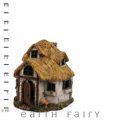 Cotswold Cottage | Fairy Garden Houses - Australia | Earth Fairy