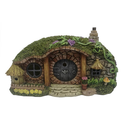 Dragon Fairy Garden Kit