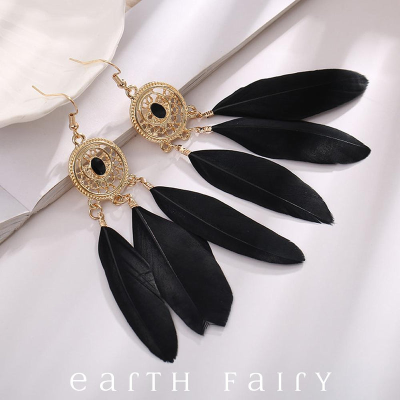 https://earth-fairy.myshopify.com/admin/products/4649080553585