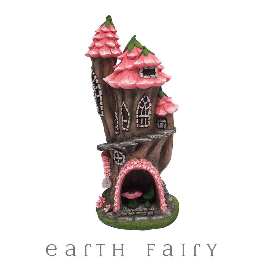 Fairy Hollow | Fairy Garden Miniatures & Collectibles - Australia | Earth Fairy