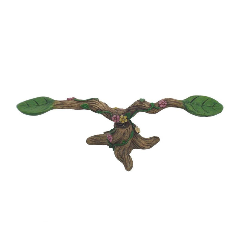 Fairy Playground Kit