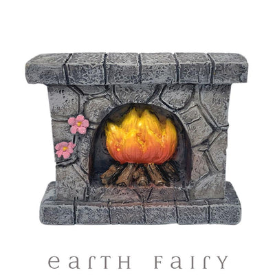 Fairy Townhouse Kit