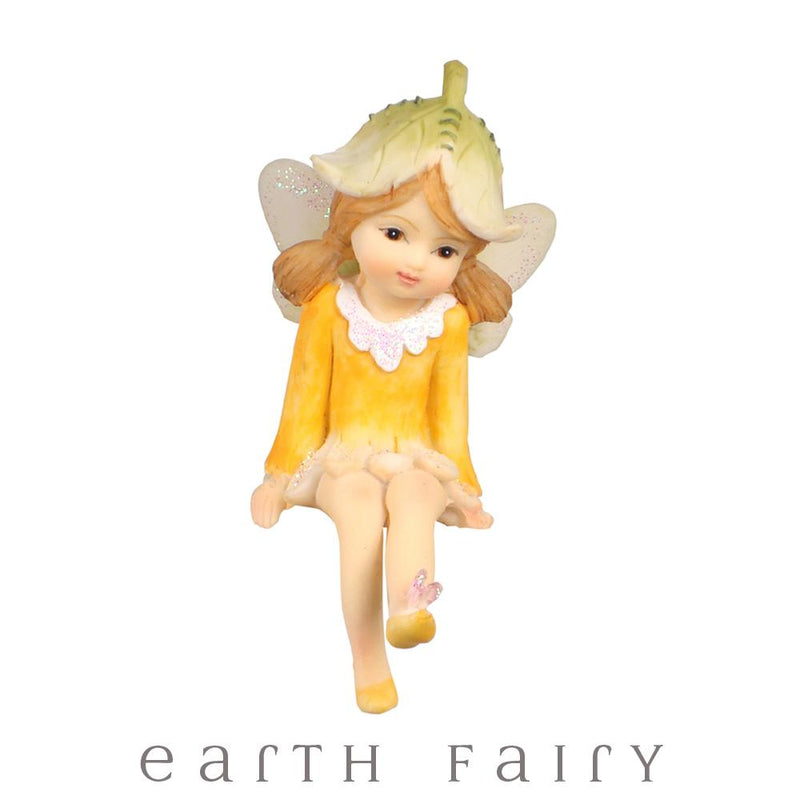 Flower Garden Fairies - The Ultimate Collection