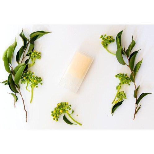 Fairy Play Make Your Own Solid Body Lotion Stick - Bergamot & Vanilla Earth Fairy
