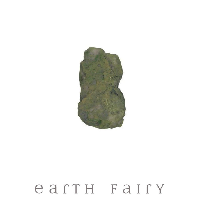 Mossy Stepping Stones | Fairy Gardens & Miniatures | Earth Fairy
