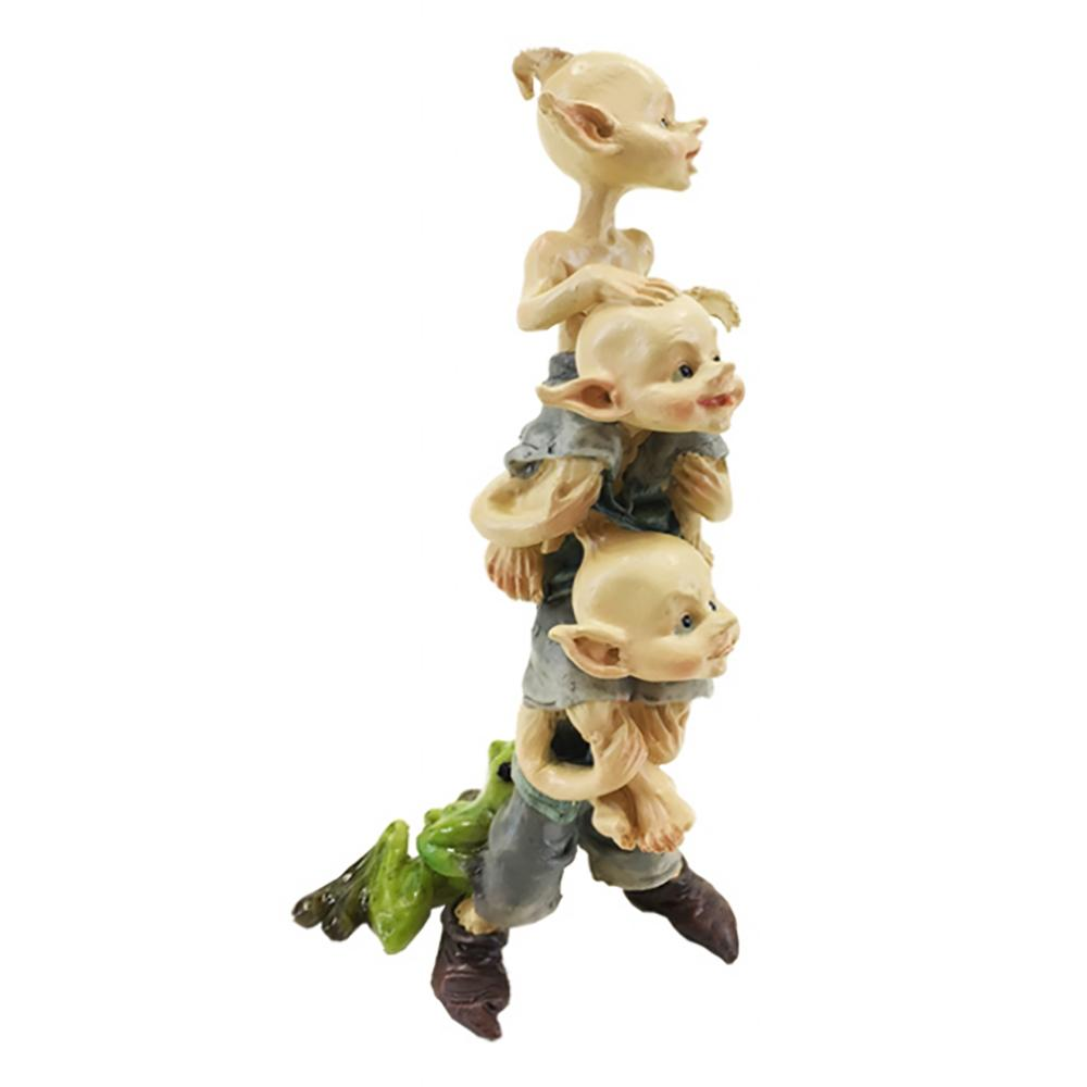 Pixie Ladder | Fairy Garden Figurines - Australia | Earth Fairy
