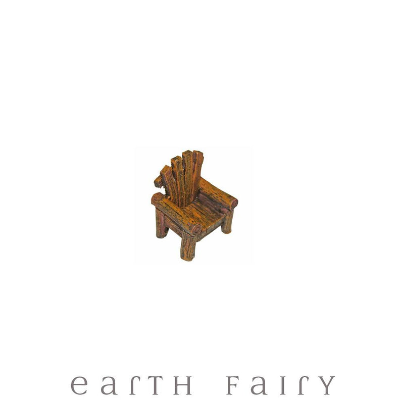 Porch Chair - Mini