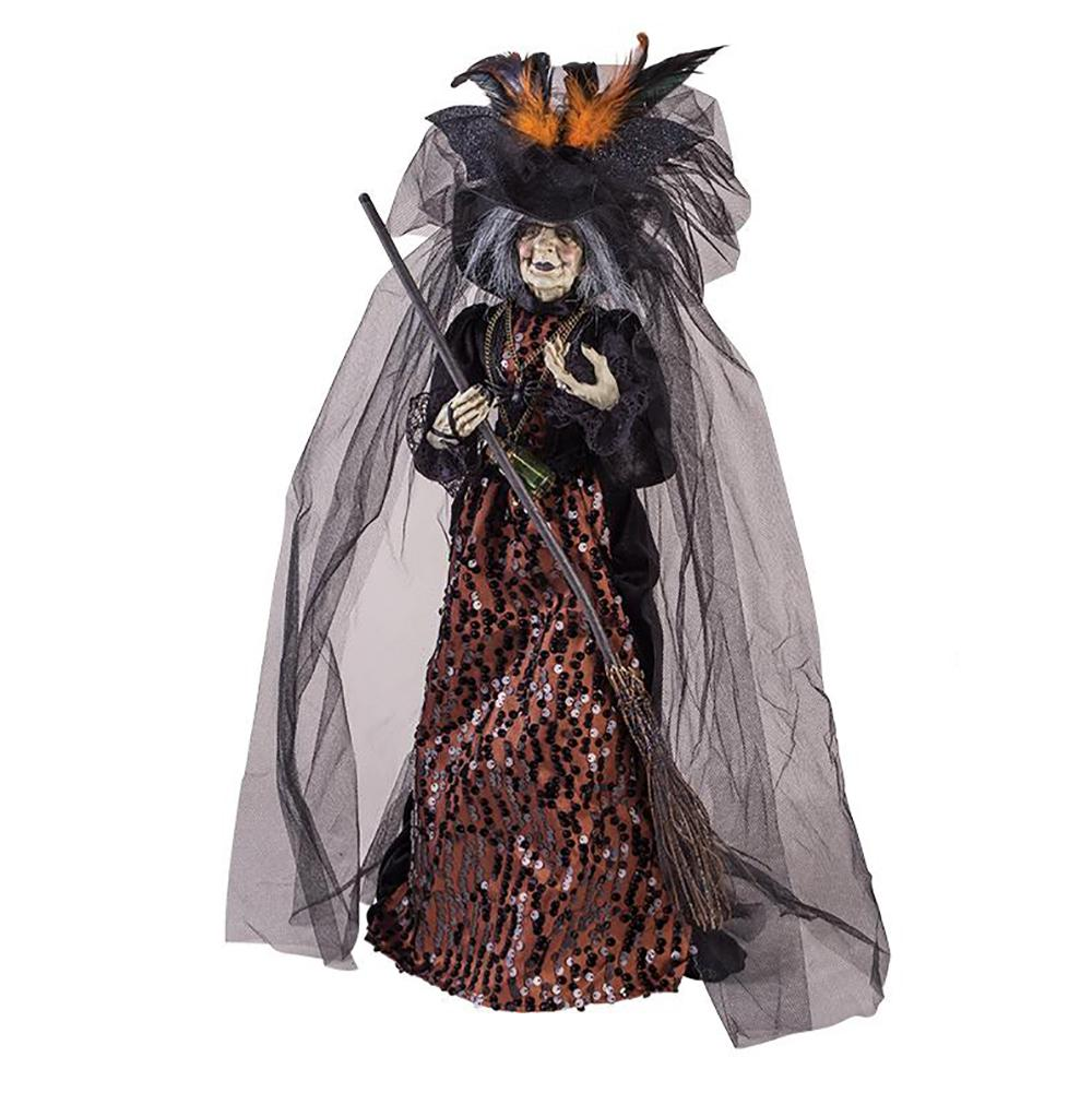 Salem Witch | Fairy Inspired Gifts & Decor - Australia | Earth Fairy