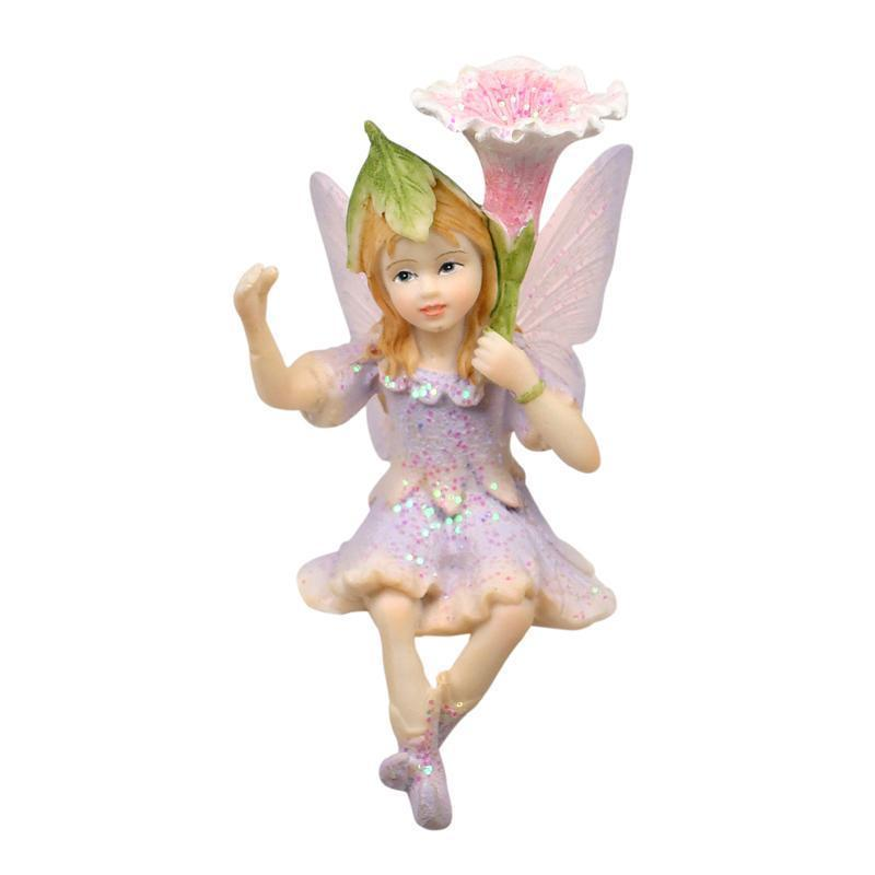 Fairy Gardens Shelf Sitting Garden Fairy Earth Fairy