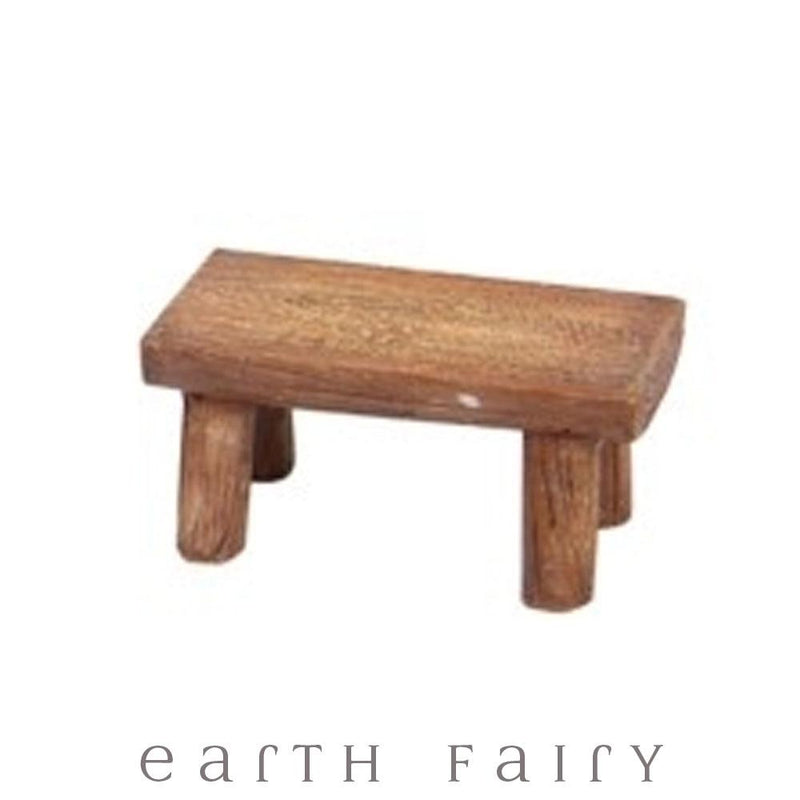 Simple Bench