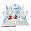 Books & Stationery The Snow Queen Earth Fairy