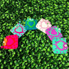 Thumbelina Purse | Imaginative Play | Wool Felt Toys | Earth Fairy