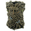 Room Accents Treebeard Pen Holder Earth Fairy