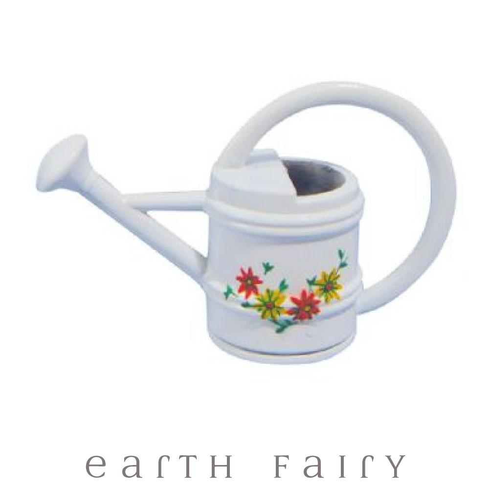Watering Can | Fairy Gardens - Australia | Earth Fairy