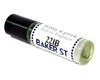 221B Baker Street Scented Roll-on Fragrance