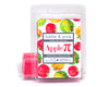Apple Pi Scented Soy Wax Melts
