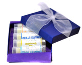 Lip Balm Gift Set - Pick 5