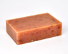 Coffee and Contemplation Scented Soap