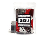 Dracula Scented Soy Wax Melts