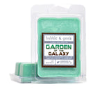 Garden of the Galaxy Scented Soy Wax Melts