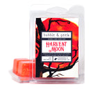 Harvest Moon Scented Soy Wax Melts