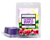 Humble Bard Scented Soy Wax Melts