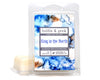 King in the North Scented Soy Wax Melts