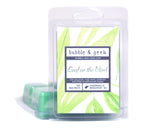 Leaf on the Wind Scented Soy Wax Melts