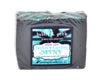 Mind Flayer Mint Scented Soap
