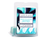 Mind Flayer Mint Scented Soy Wax Melts