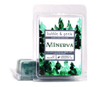 Minerva Scented Soy Wax Melts