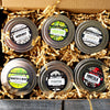 Classic Monster Mash Candle Tin Gift Set