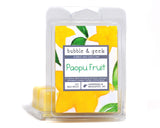 Paopu Fruit Scented Soy Wax Melts