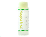 Paopu Fruit Lip Balm