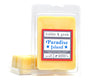 Paradise Island Scented Soy Wax Melts