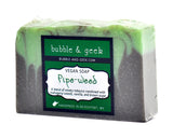 Pipe-weed Scented Soap