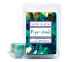 Pipe-Weed Scented Soy Wax Melts