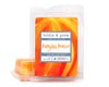 Pumpkin Pasties Scented Soy Wax Melts