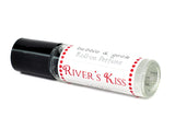 River's Kiss Scented Roll-on Fragrance