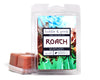 Roach Scented Soy Wax Melts