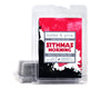 Sithmas Morning Scented Soy Wax Melts