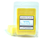 Spring in Stars Hollow Scented Soy Wax Melts