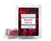 Sunnydale Library Scented Soy Wax Melts