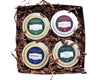 Best Sellers Candle Tin Gift Set