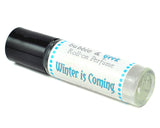 Winter is Coming Scented Roll-on Fragrance