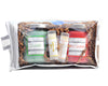 Deluxe Fandom Gift Set - 2 Candles, 2 lip balms