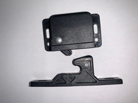 Screen Door Latch 1 X 1.25