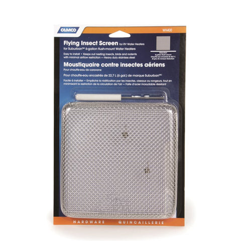 Flying Insect Screen (42151)