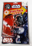 Grab & Go Play Pack