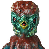 Anraku Ansaku Pollution Kaijyu Methyl Pre-Order